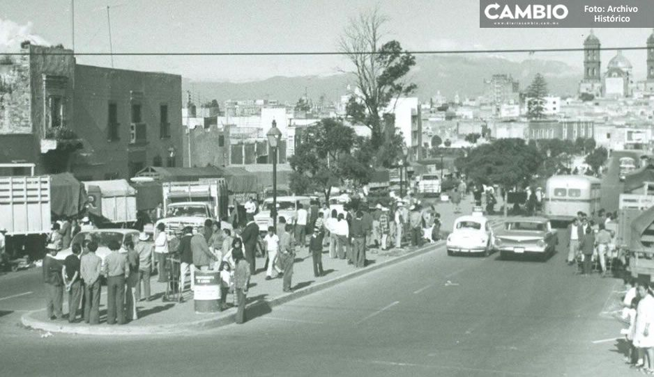 Analco Barrio_  1977 .jpg