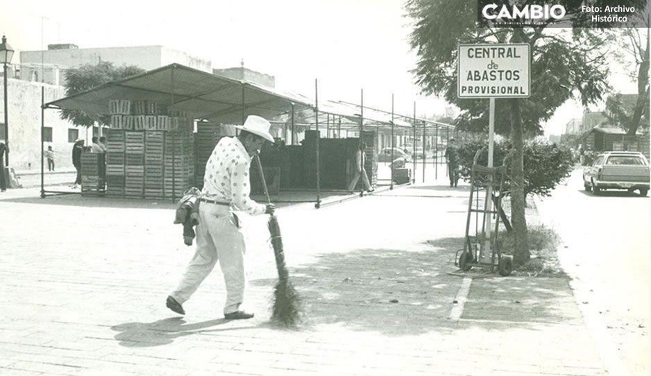 Analco Barrio_  1977 _B.jpg