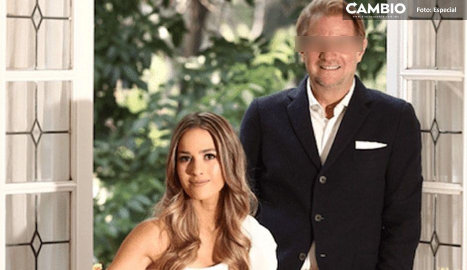 Andres Romere y esposa.jpg