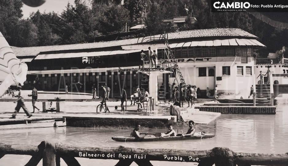 Ayoyac Agua azul 1935.jpg