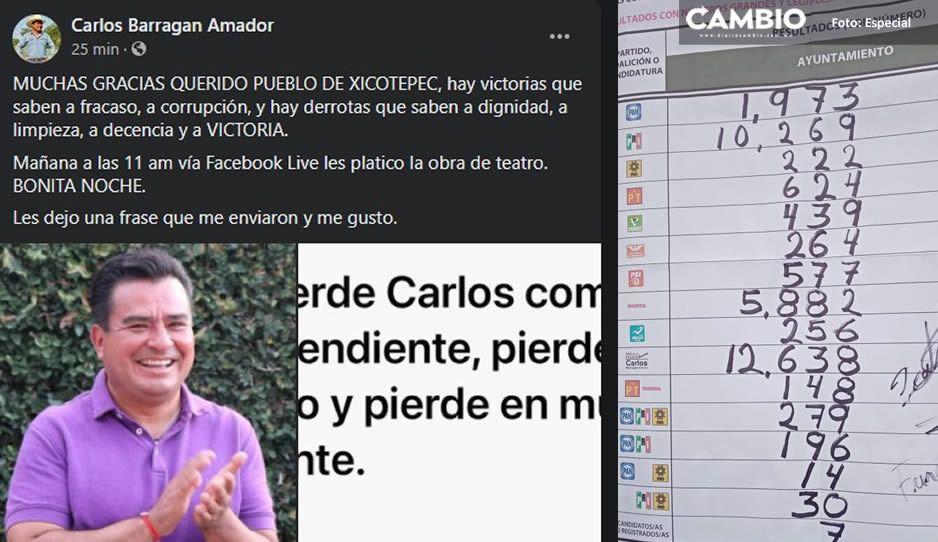 Carlos Barragan 01.jpg