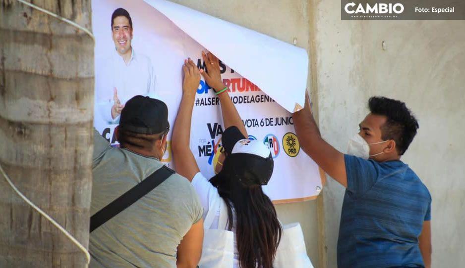 Carlos Morales _ COVID.jpg