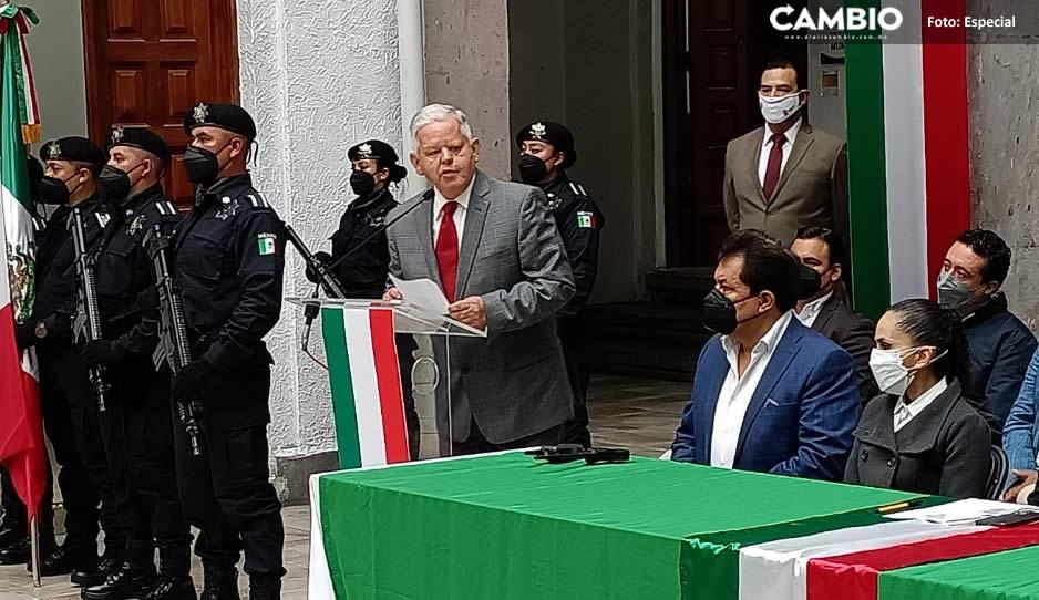 Carlos P _ festejos patrios 02.jpg