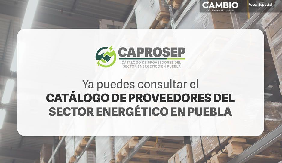 Catalogo Energetico.jpg