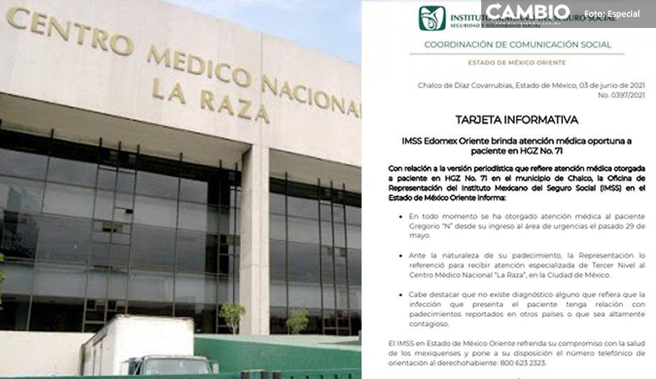 Centro medico La Raza 00.jpg