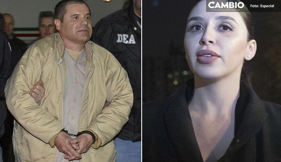 Chapo y Emma.jpg