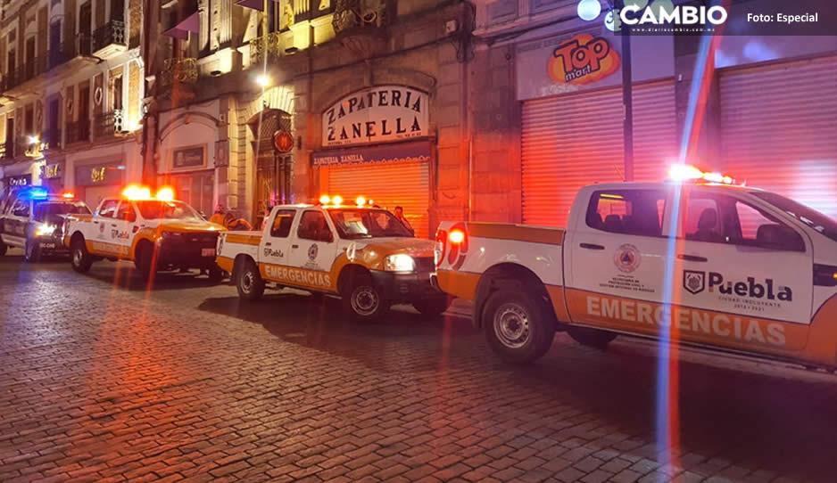 Clausura PC negocios Puebla.jpg