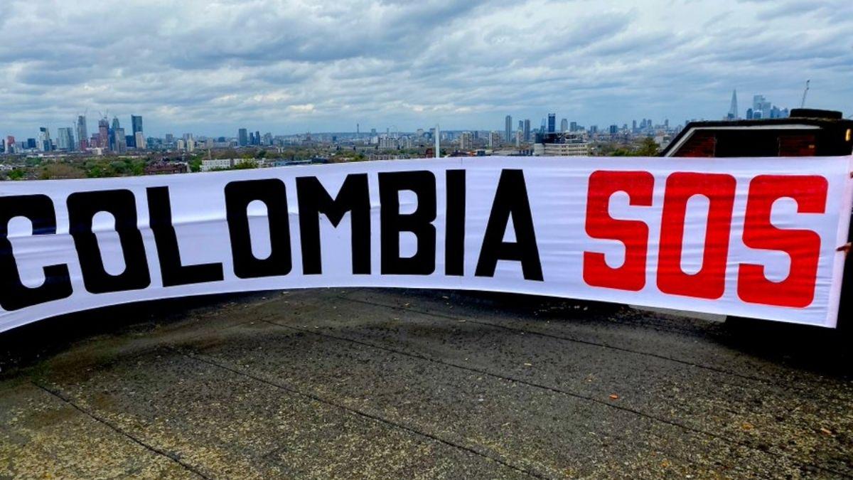 Colombia-SOS.jpg