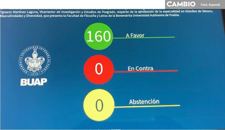 Consejo BUAP.jpg