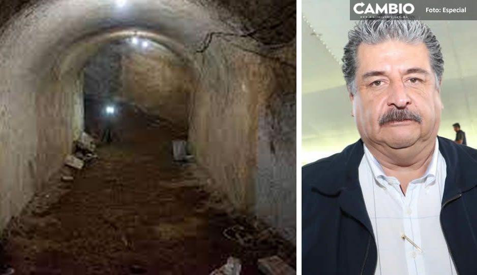 Ecoloco tuneles.jpg