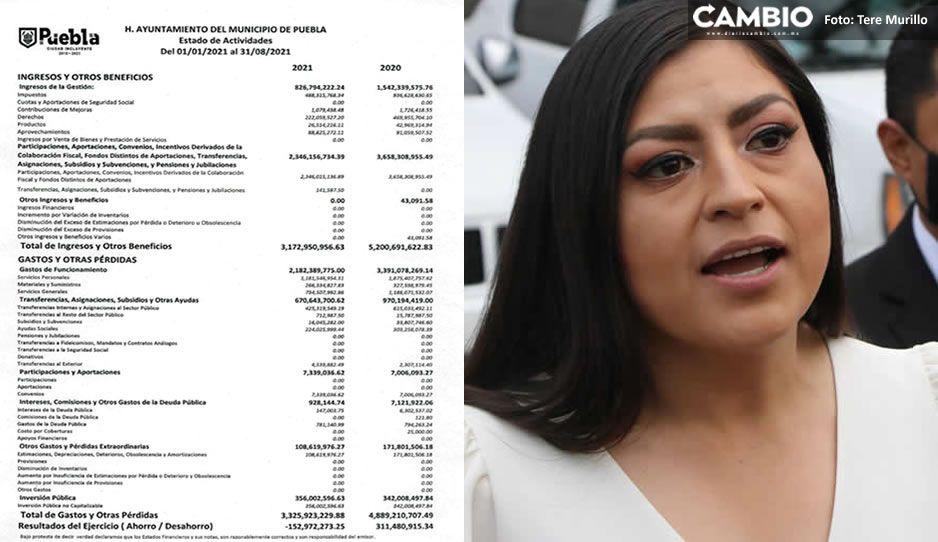 Estado financiero Claudia.jpg