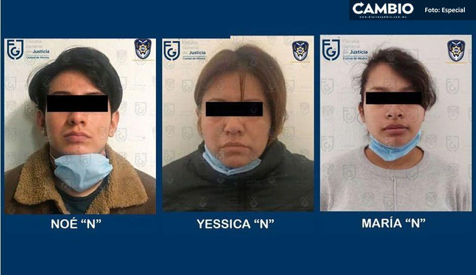 Feminicidas Isabel 02.jpg