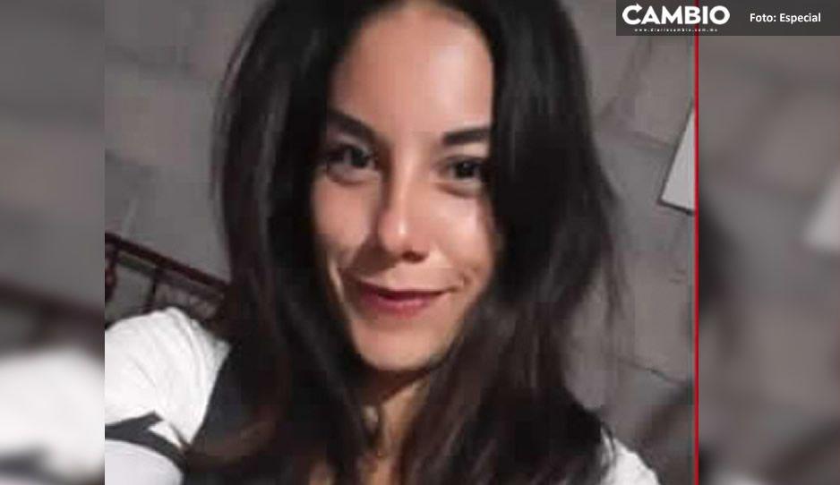 Guanely Pérez Ramírez .jpg