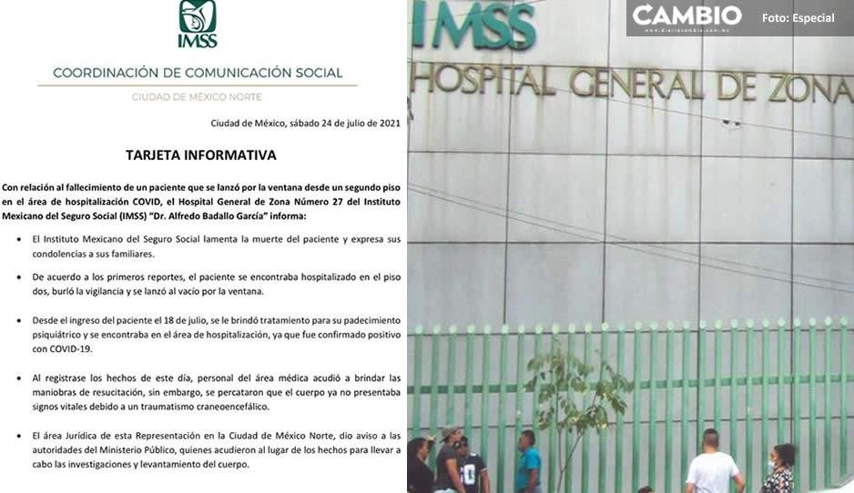 Hospital IMSS tarjeta.jpg