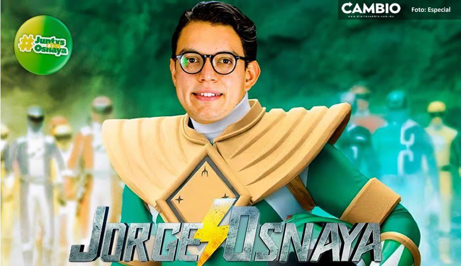 Jorge Osnaya 00.jpg