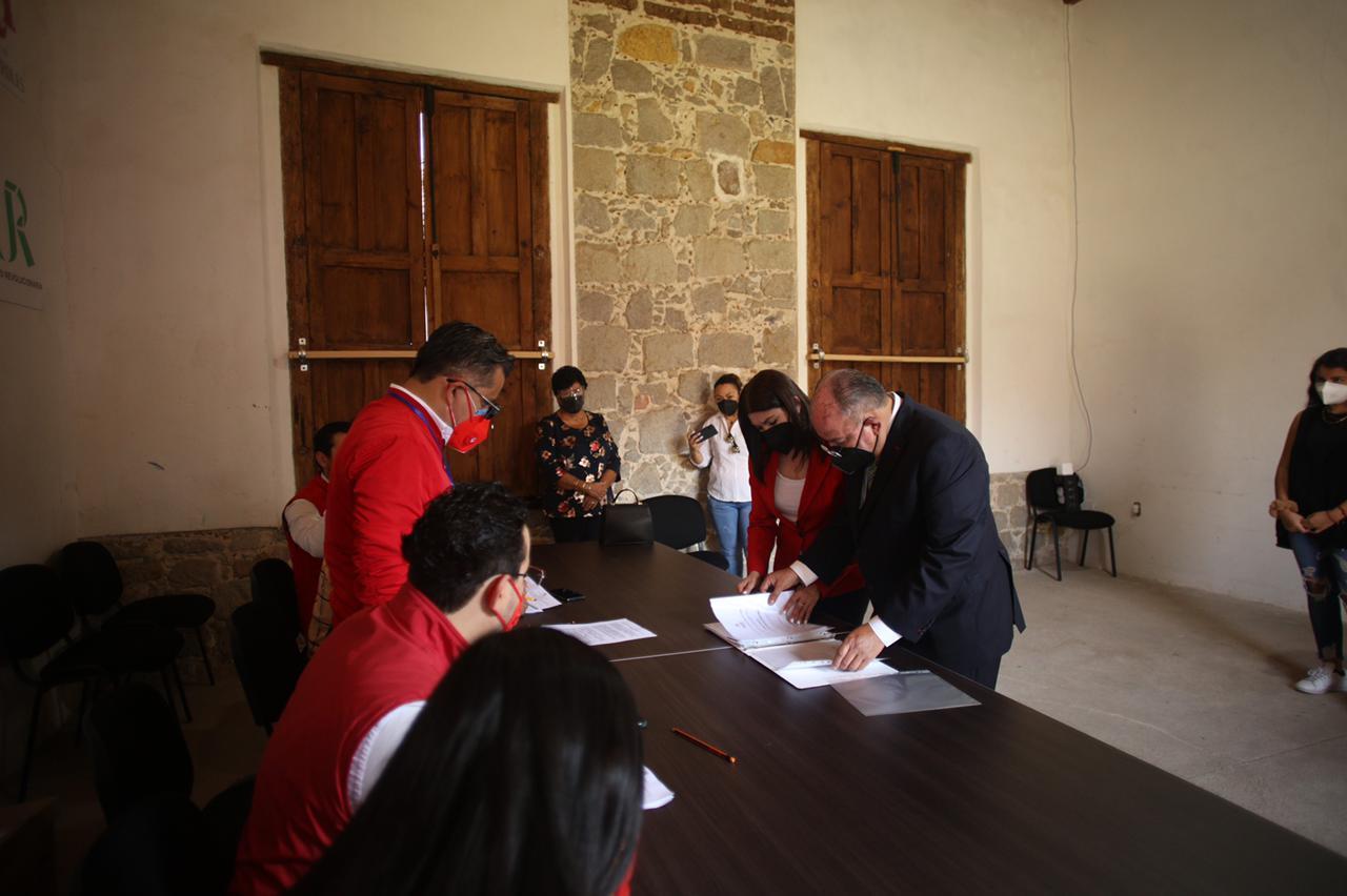José Márquez Martínez zacatlan 2.jpeg