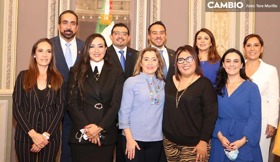 LXI Legislatura 03.jpg