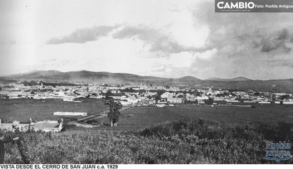 La Paz antigua 1929_01.jpg