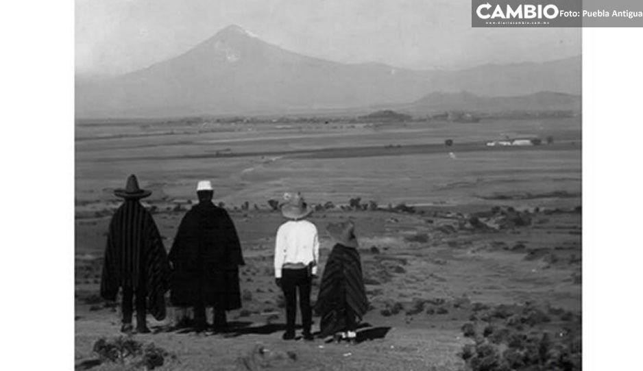 La Paz antigua 1929_02.jpg