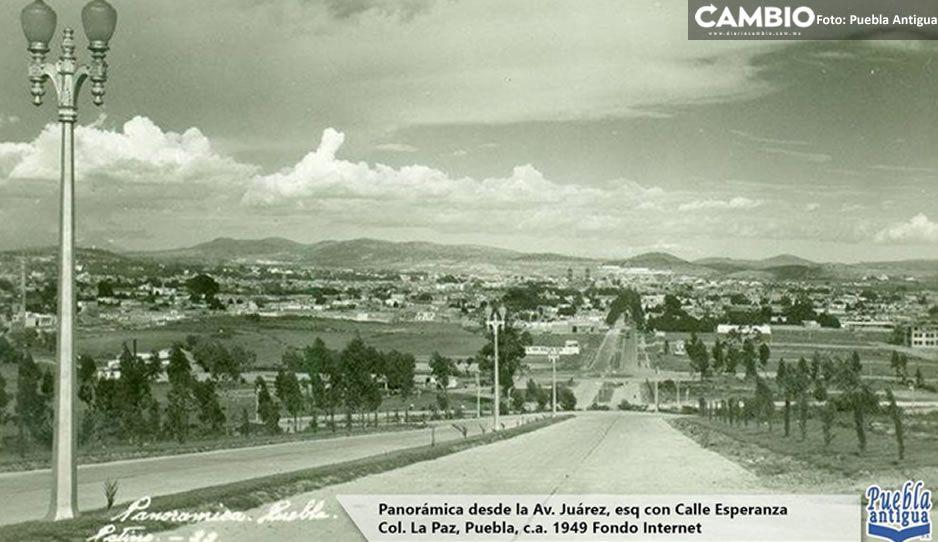 La Paz antigua 1949.jpg