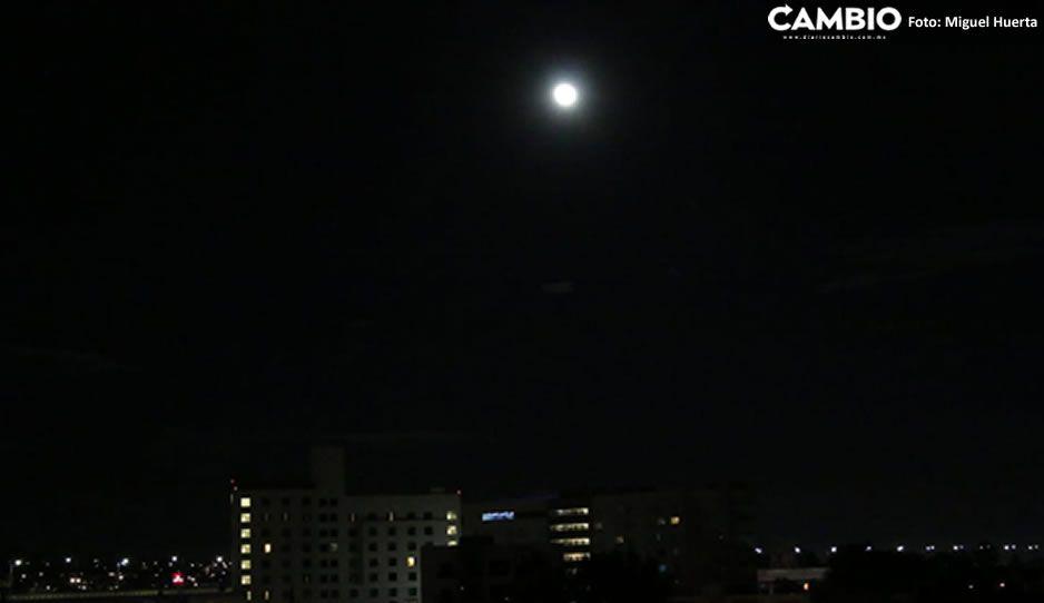 Luna Otoño 03.jpg