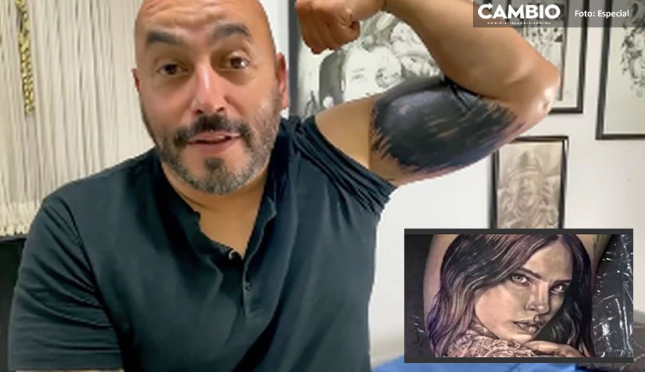 Lupillo Nvo tatuaje.jpg