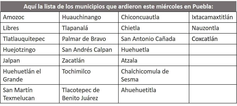Municipios violencia electoral_01.jpg