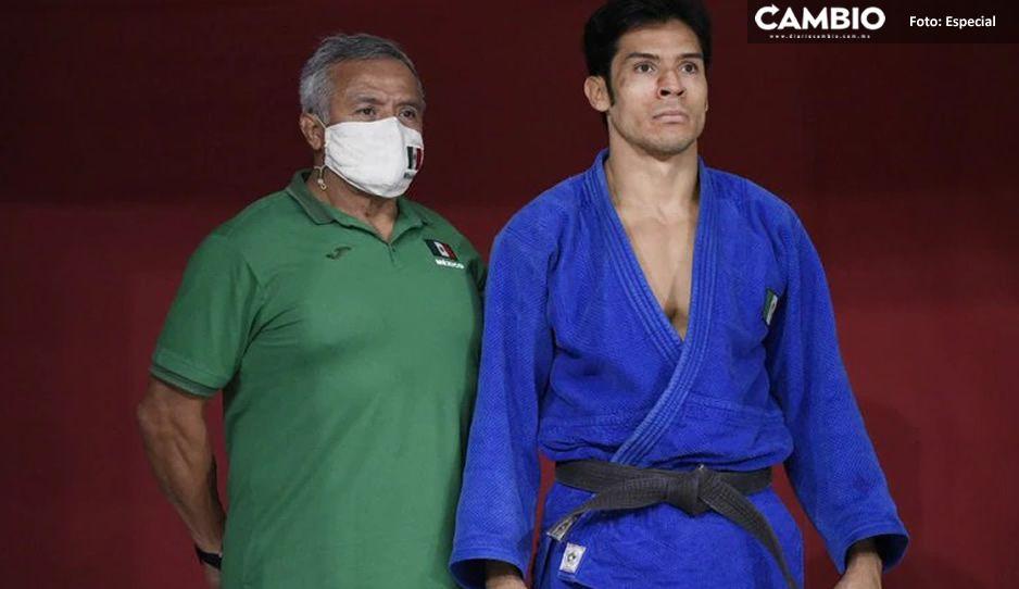 Paralimpicos judo.jpg