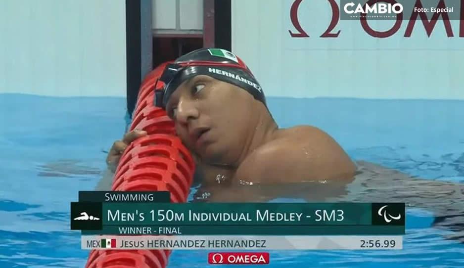 Paralimpicos natacion.jpg