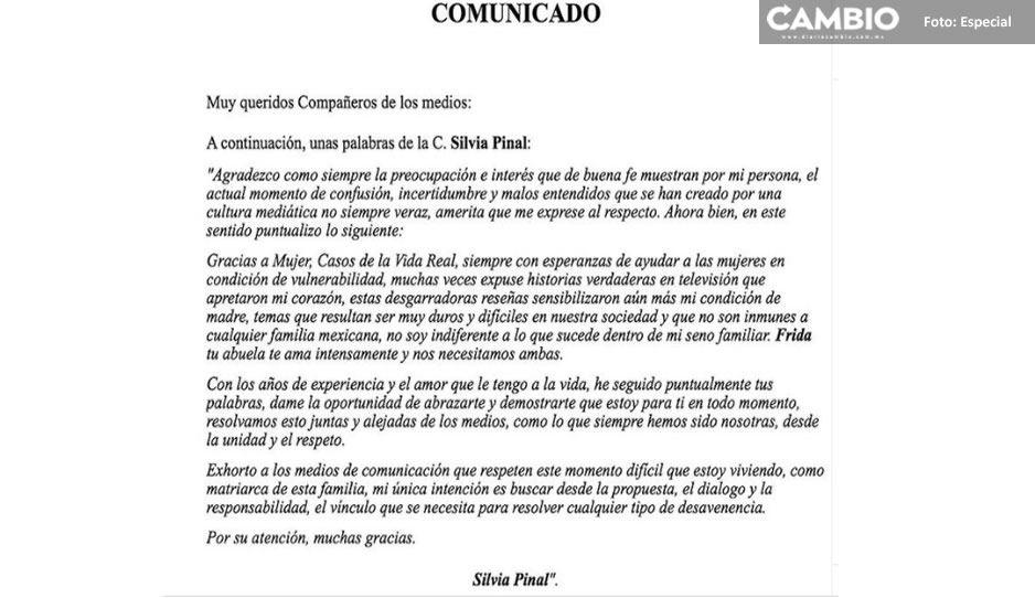 Pinal comunicado.jpg