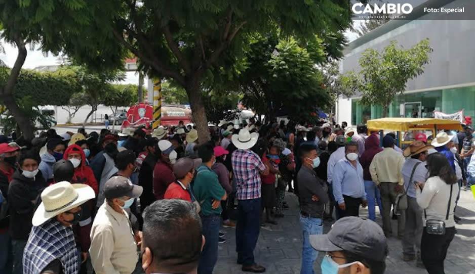 Policia Tehuacan 02.jpg