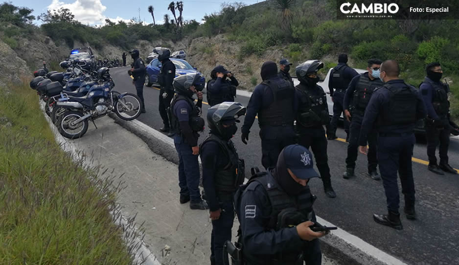 Relleno Tehuacan 03.jpg