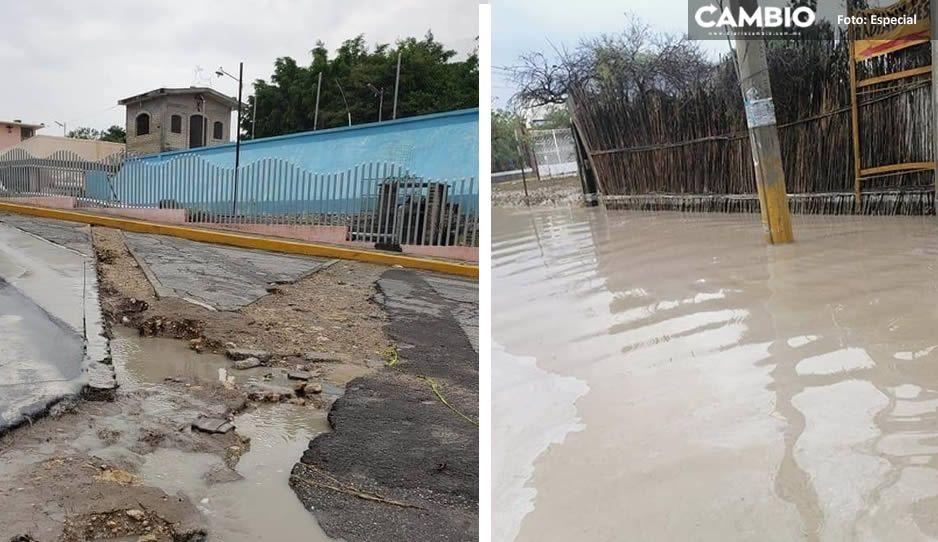 San Gabriel Chilac lluvias .jpg