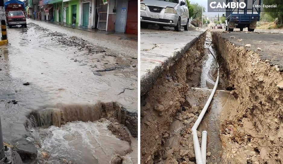 San Gabriel Chilac lluvias 00.jpg