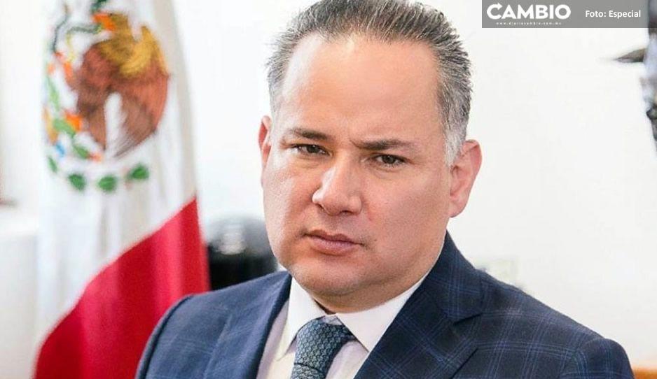 Santiago Nieto Castillo.jpg