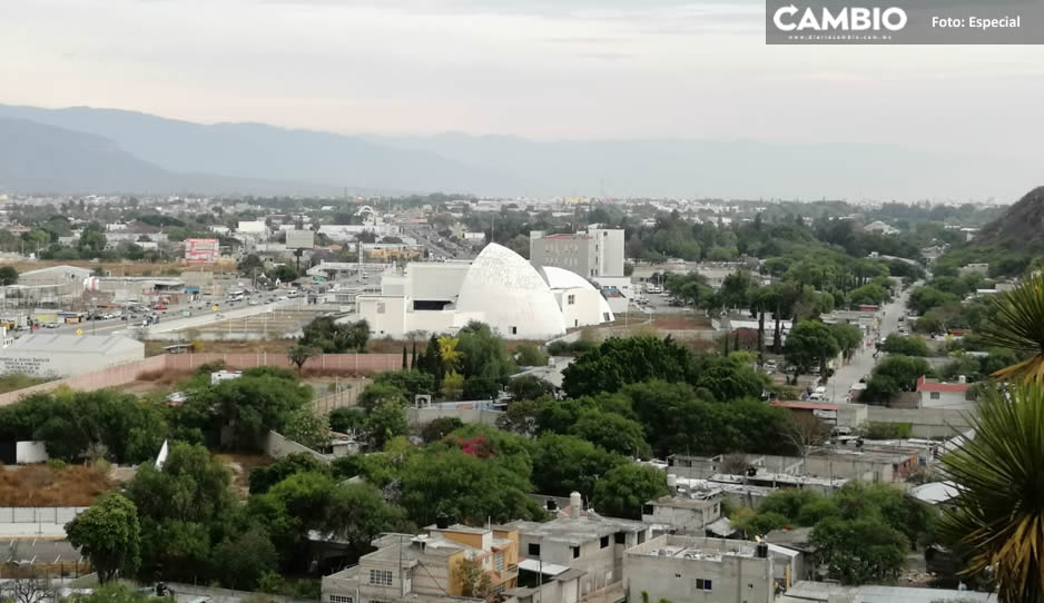 Tehuacan.jpg