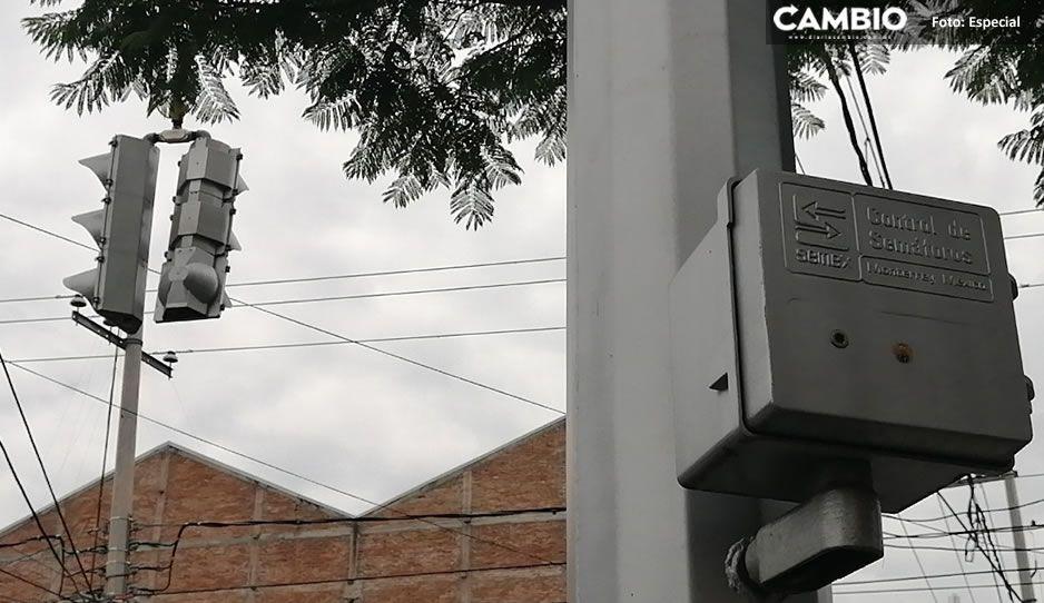 Tehuacan semaforos.jpg