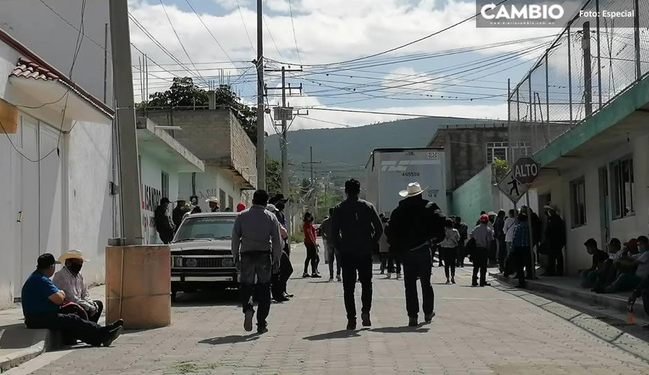 Tehuacan transportistas 02.jpg