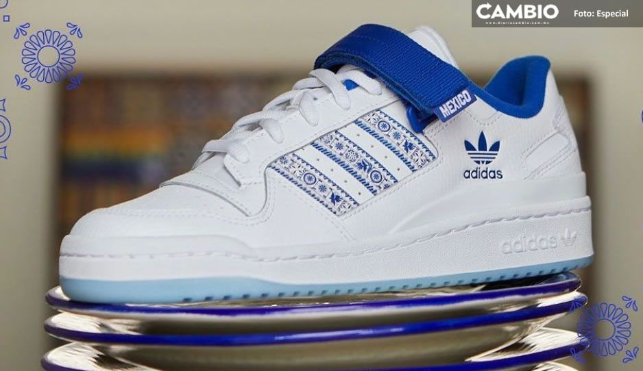 Tennis Adidas 03.jpg