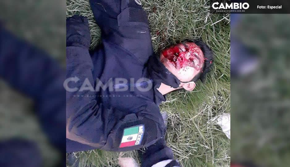 Teotlancingo policia asesinado 11.jpg
