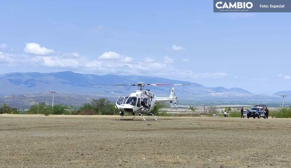 Traslado Helicoptero SUMA_00.jpg