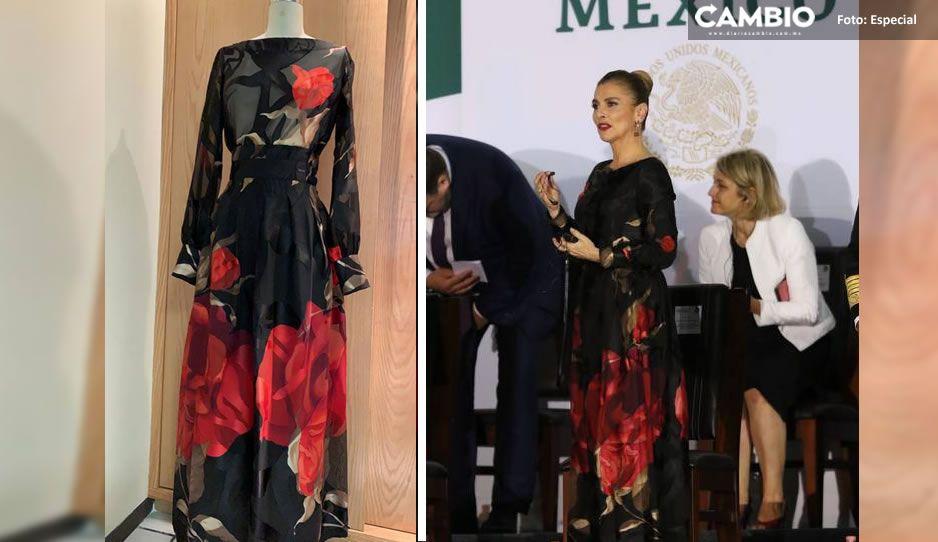 Vestido Beatriz Gutiérrez Müller 02.jpg