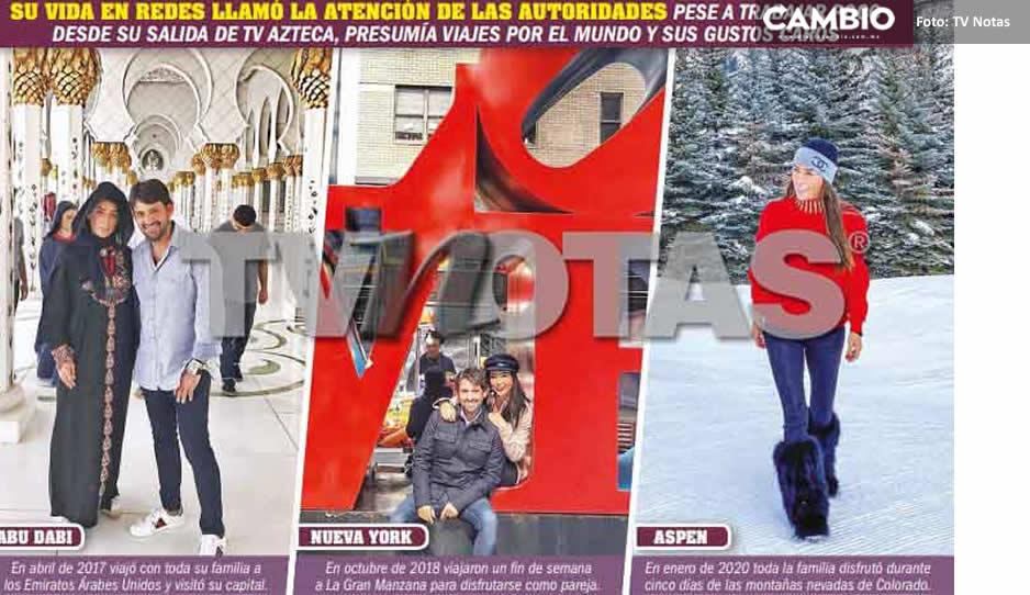 Victor Ines 02.jpg