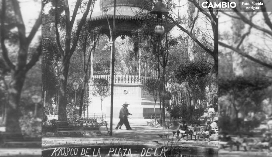 Zócalo Puebla 1901_.jpg
