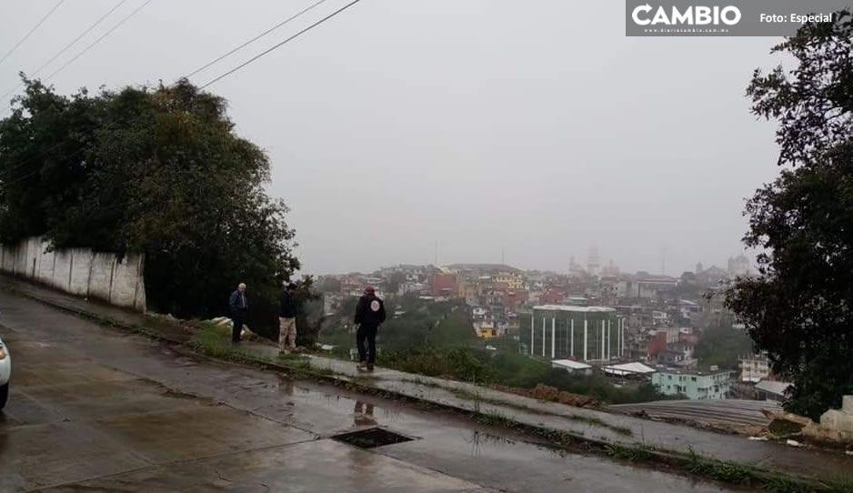 Zacapoaxtla lluvias.jpg