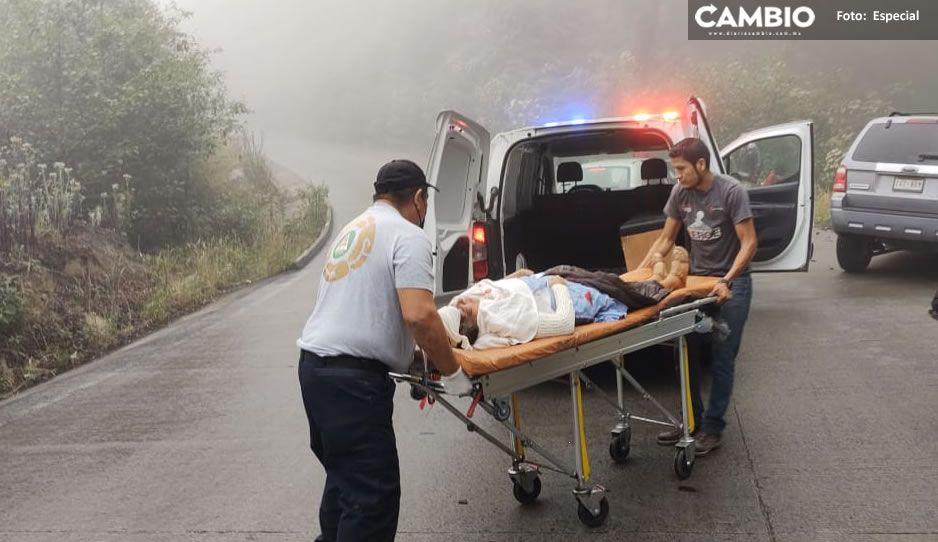 accidente Arco Sur Teziutlán 03.jpg