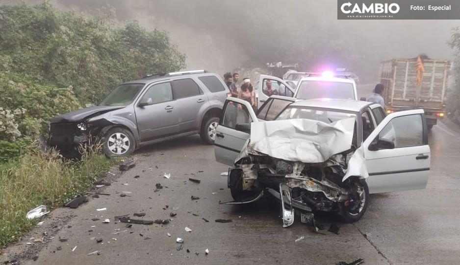 accidente Arco Sur Teziutlán 07.jpg