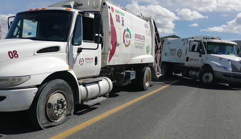 camion de basura tehuacan.jpg