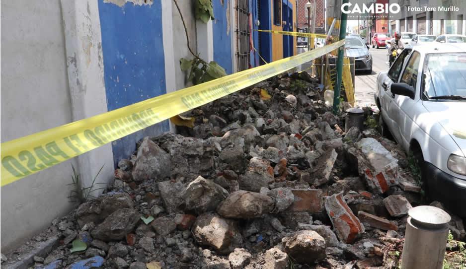 casona Barrio La Luz 02.jpg