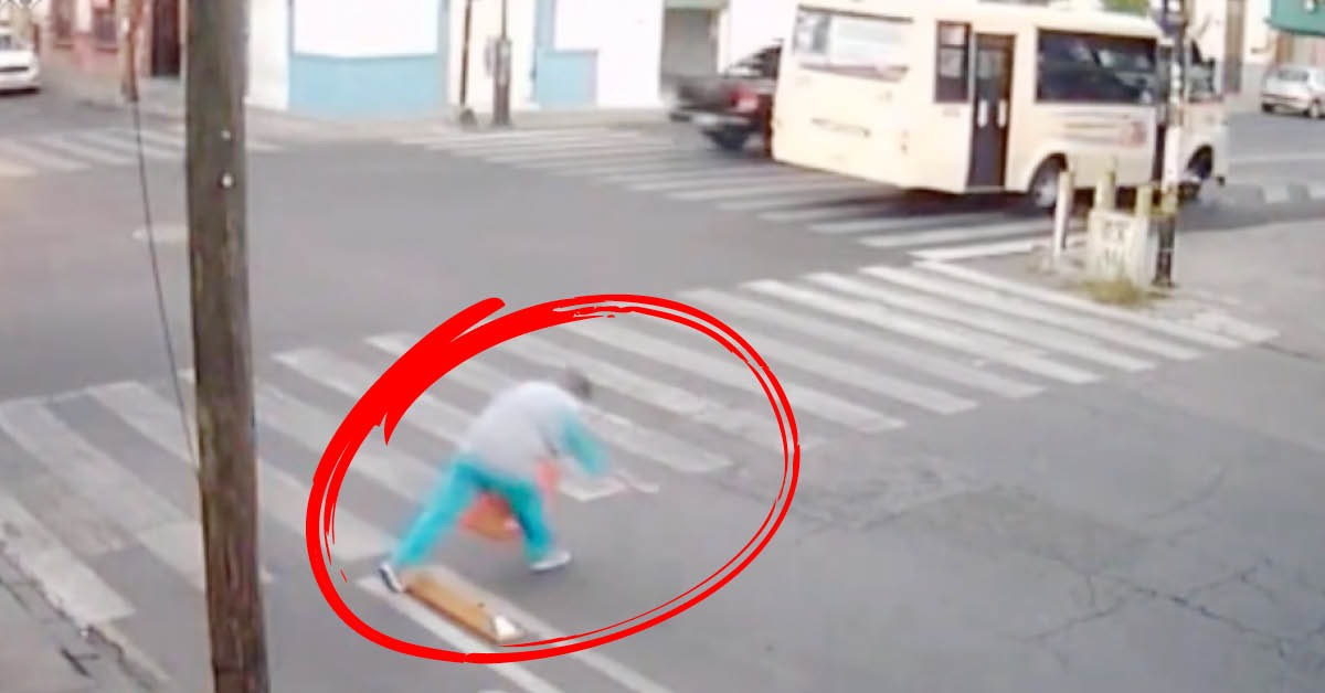 ciclopista de la muerte 5.jpeg